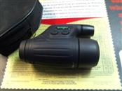 NIGHT OWL OPTICS Binocular/Scope NEXGEN